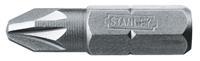 Stanley 0-68-953 PZ3 Schroefbits - 25mm