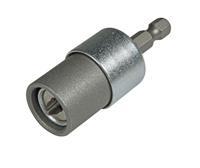 Stanley STHT0-05926 Veerbelaste magnetische bithouder (gipsplaat)