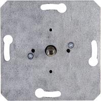 kopp inbouw sokkel mechanische tijdschakelaar instelbaar tot 30min