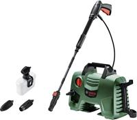 Bosch Home and Garden EasyAquatak 120 Hogedrukreiniger 120 bar Koud water