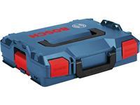 L-Boxx 102 1600A012FZ