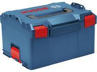 L-Boxx 238 1600A012G2