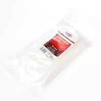 Kelfort Bundelbandje transparant 190 x 4.8mm