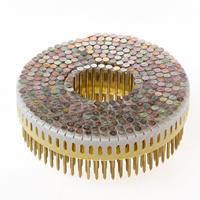 Paslode spoelnagel in-tape ring verzinkt 2.1 x 45mm (325)