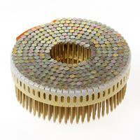 Paslode Spoelnagel IN 2.5x50 ring verz.(9750)