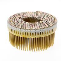 Duofast Paslode spoelnagel in-tape ring verzinkt 2.5 x 65mm (325)