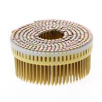 Duofast Spoelnagel verz. ring/nk 27/65(7800)