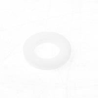 Skiffy Sluitring nylon M6 x 12mm