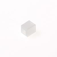 Ami Verloopbusje 5 - 8 mm vierkant, kunststof