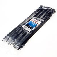 Kelfort Bundelbandje zwart 365 x 4.8mm