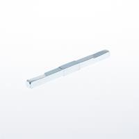 Assa Abloy Krukstift voor 9 mm spindelgat 8mm krukgat