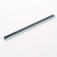 Intersteel Wisselstift staal verzinkt 01428 8 x 150mm