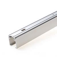 Argenta Proslide prof. bovenrail 6.0m aluminium