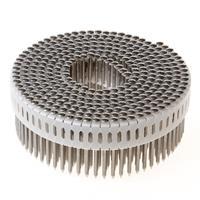 Paslode spoelnagel in-tape ring roestvaststaal 2.5 x 50mm (325)