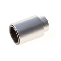 Fsb krukhalsverlenging 30mm F2