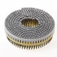 Paslode spoelnagel in-tape ring blank 2.5 x 40mm (325)
