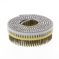 Paslode spoelnagel in-tape ring blank 2.1 x 45mm (325)