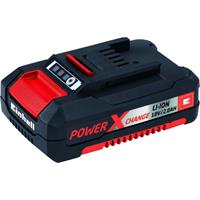 Einhell Power X Change 18V 2Ah