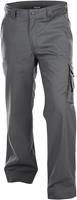Dassy broek liverpool women grijs 32
