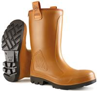Dunlop C462743 Rigair laars S5