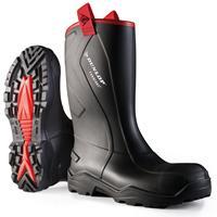 Dunlop C762043CH Purofort+ rugged S5