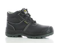 Safety Jogger BESTBOY Veiligheidsschoenen Hoge Werkschoenen S3