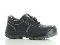 Safety Jogger BESTRUN Veiligheidsschoenen Lage Werkschoenen S3