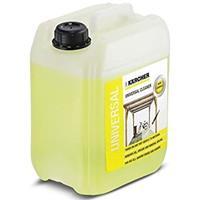 Kärcher Universal Cleaner 5 liter, geschikt voor hogedrukreinigers en voor handmatige reiniging