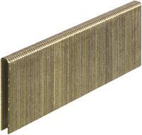 Senco A809909 Nieten  in st - L-vorm - 18 gauge - gegalvaniseerd - 6,4 mm