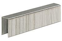 Metabo 630570000 Nieten - 10x8mm (1000st)