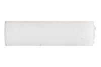 Metabo 630886000 Smeltlijmsticks transparant - 11x200mm - 0,5kg