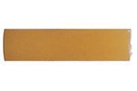Metabo 630887000 Smeltlijmsticks lichtgeel - 11x200mm - 0,5kg