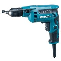 Makita 230 V Boormachine DP2011