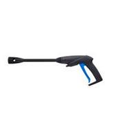 G1 pistoolgreep voor C110.7/C120.7/C125.7 hogedrukreinigers