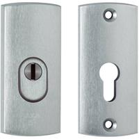 Axa 6685-00-11/BL veiligheidsrozetten recht