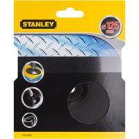 Stanley nylon steunschijf 125 mm