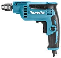 Makita DP2010 230 Volt Boormachine