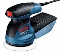 Bosch GEX 125-1 AE excenterschuurmachine   125mm