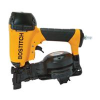 Bostitch RN46-1-E tacker asfaltnagels 19-45mm