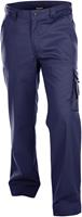 Dassy broek liverpool women marine 32