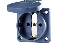 MENNEKES 11011 - Equipment mounted socket outlet with 11011