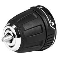Bosch GFA 12-B Professional