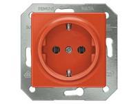 Inbouwstopcontact Siemens 5UB1513