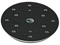 flex SP-H D150 Velcro Steunschijf Hard