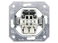 Siemens 5TA2128 - Series switch flush mounted 5TA2128