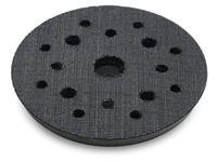 flex SPD125-8(FL) Velcro Schuurzool 436348