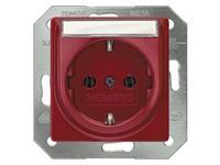 Siemens 5UB1536 - Socket outlet (receptacle) 5UB1536