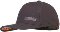 Herock Lano Cap Accessoires