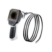 Laserliner VideoScope XL Inspectiecamera - 9mm x 3,5m