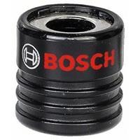 Bosch 2608522354 Magneethuls